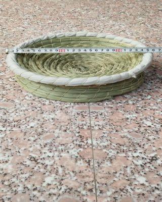 26cm油草防侧翻(5个一件)