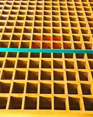 信鸽棚玻璃钢地网