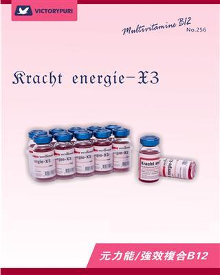 元力能/强效复合B12.液剂