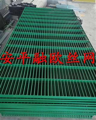 热镀锌钢格板   格栅板 厂家定制