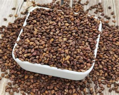 优质葡萄籽