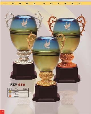 FZY-493-494-495
