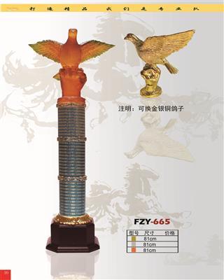 FZY-467-468