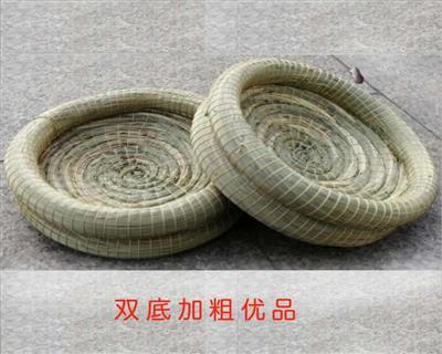 精品蝶型油草巢盆草窝