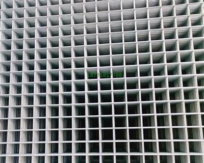 小方孔镀锌寄养棚晒棚网片