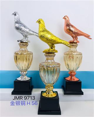 JMR9713