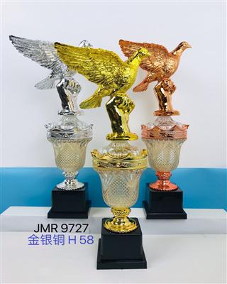 JMR9727