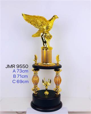JMR9550